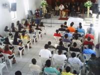 Censo aponta que Assembleia de Deus é a denominação evangélica que mais cresce no Brasil