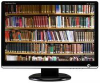 Igrejas lançam biblioteca online focada em pesquisas e teses sobre evangelismo