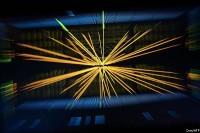 """Descoberta científica da """"partícula de Deus"""" pode ser fraude; Cientistas buscam meios de comprovar o fato"""