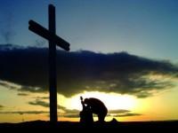 """Teólogo critica """"milagreiros"""" e afirma que o """"objetivo do evangelho é salvar vidas, não operar milagres"""". Leia na íntegra"""