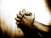 Justiça sentencia acusado de causar morte em acidente automobilístico a frequentar cultos em igreja evangélica