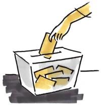 """Assembleia de Deus mira crescimento político nas próximas eleições: """"Nosso projeto é ter um vereador em cada cidade do país"""", afirma pastor Lélis Washington"""