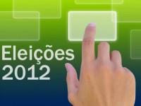 Eleições 2012: confira perfil de comportamento dos candidatos evangélicos a vereador em São Paulo