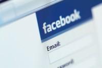 Fiel usa chat do Facebook e expulsa 7 demônios do corpo de menina de 14 anos, afirma Bispo Edir Macedo