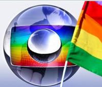 """Colunista afirma que """"bênção evangélica"""" ajuda a Rede Globo a impulsionar a causa gay"""