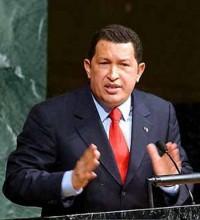 Evangélico disputará contra Hugo Chaves a presidência da Venezuela na próxima eleição. Conheça o perfil