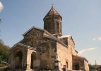 Emissão de identidades com número 666 causa tumulto e igreja afirma que documentos não possuem ligação com o anticristo
