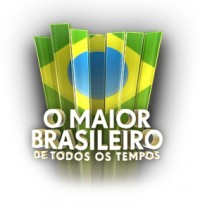 """Bispo Edir Macedo e Ana Paula Valadão foram indicados ao concurso """"O Maior Brasileiro de Todos os Tempos"""" do SBT"""