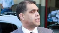 Em depoimento prestado à polícia, ex-mulher do Pastor Marcos Pereira o acusa de estupro