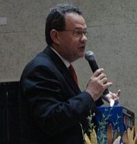 """CGADB expulsa pastor Samuel Câmara, que classifica atitude como """"perseguição"""" e """"rito sumário como nas piores ditaduras"""""""