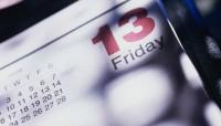 """Sexta-feira 13 – Apologista afirma que evangélicos são supersticiosos e cita exemplo: """"tá amarrado"""". Confira"""