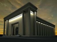 """Bispo Edir Macedo pede ofertas para o Templo de Salomão e afirma que """"Deus não exige de seu povo nada além do que possa ser atendido"""". Leia na íntegra"""