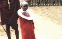 Adolescente cristã é presa na Tanzânia por não negar a  sua fé