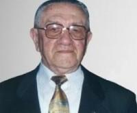 Morre Pastor Aristóteles Alencar, pai do Pastor Jabes Alencar