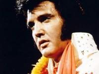 Bíblia de estudo que pertenceu a Elvis Presley será leiloada na Inglaterra