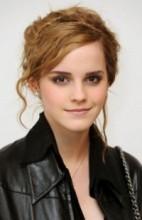 """Emma Watson, a Hermione de """"Harry Potter"""", ganhou mais de 20 Bíblias dos fãs da saga"""