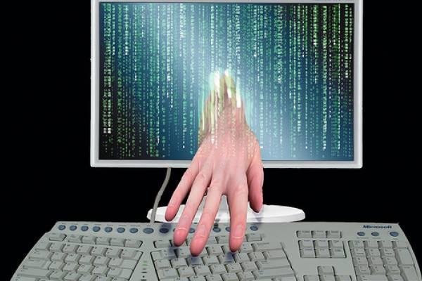 hackers sites: