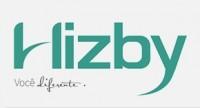 Hizby: conheça as inovações da nova rede social brasileira, voltada para cristãos