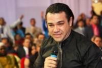Cruzada Reage Brasil do Pastor Marco Feliciano estará no Rio de Janeiro na Vila Kennedy e na Cidade de Deus