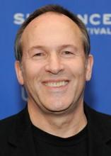 """Diretor do polêmico filme """"A Tentação"""" afirma que """"lamentavelmente a religião separa as pessoas mais do que as une"""""""