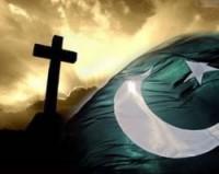 Igreja perseguida: adolescente cristã é sequestrada, violentada sexualmente e obrigada a se casar com muçulmano