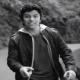 Cantor evangélico Renato Vianna é escolhido para estrear comercial da Nextel contando seu testemunho de vida. Assista