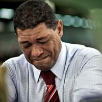 Valdemiro Santiago chora na tv, diz tem dívida de R$30 milhões e pede ajuda aos fiéis da Igreja Mundial, afirma a Veja