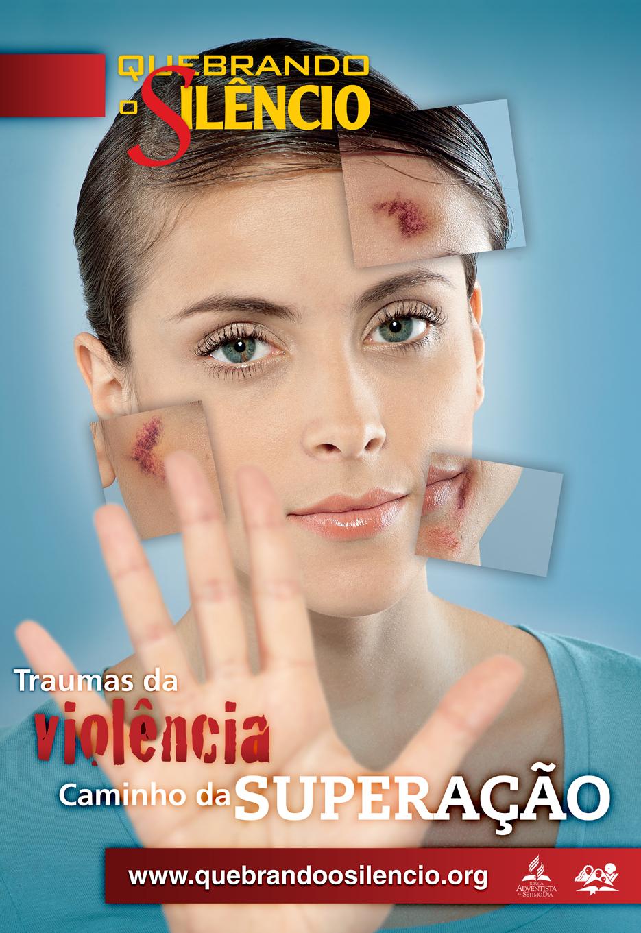 http://noticias.gospelmais.com.br/files/2012/08/banner-QUEBRANDO-O-SILENCIO.jpg