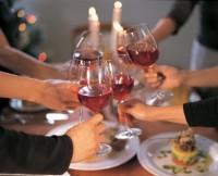 """Pastor Silas Malafaia afirma que evangélico não deve ingerir bebida alcoólica """"para não dar lugar à carne e ao pecado"""". Leia na íntegra"""