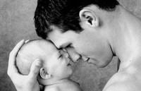 Dia dos Pais: pastores e líderes evangélicos enfatizam importância da figura paterna e do perdão