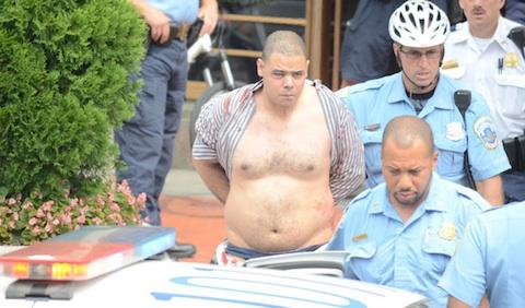 http://noticias.gospelmais.com.br/files/2012/08/floyd-corkins-gunman.jpg