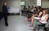 Igreja Batista da Lagoinha oferece capacitação profissional gratuita em parceria com Senac