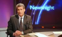 """Apresentador de TV chama cristãos de """"idiotas extremistas"""" por acreditarem que o homem não veio do macaco"""