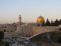 """Festa dos Tabernáculos: conheça mais sobre a """"celebração à fidelidade de Deus"""" em Israel"""