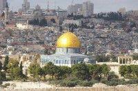 Conheça o ganhador da viagem com acompanhante para Israel no concurso cultural da Terra Santa Viagens e do Gospel+