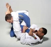 """Igreja utiliza o Jiu-Jitsu como ferramenta para transformar fiéis """"espiritual, física e socialmente"""". Confira"""