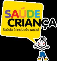 Associação Saúde Criança: entidade oferece suporte no tratamento médico de crianças e social às famílias