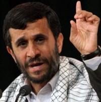 """Presidente do Irã volta a pregar a destruição de Israel e afirma: """"Jesus foi um proclamador do islamismo"""""""