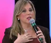 Ex-gays manifestam repúdio ao Conselho de Psicologia por cassação do registro de Marisa Lobo