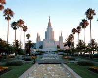 Mórmons: grandes empresários fiéis à denominação revelam seguir doutrina para obter sucesso nos negócios