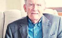 Missionário Russel P. Shedd ministrará em culto de agradecimento pelos 50 anos da editora Vida Nova