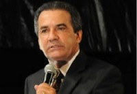 """Pastor Silas Malafaia faz balanço dos 30 anos de ministério, admite erros e se defende: """"Quem não quer correr riscos fica na mesmice"""""""