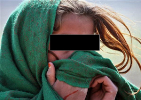 http://noticias.gospelmais.com.br/files/2012/08/viole%CC%82ncia-infantil.jpg