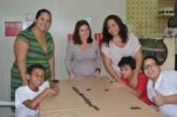 CORA: em parceria com Associação Vitória em Cristo, ONG oferece tratamento médico a autistas