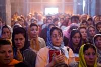 Regime iraniano prendeu 300 cristãos nos últimos 2 anos