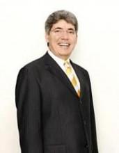 """""""Misticismo na igreja brasileira é falso evangelho"""", diz Hernandes Dias Lopes"""