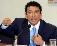 """Frente Parlamentar Evangélica questiona mudanças no Código Penal: """"Não atentaremos contra a natureza de Deus"""""""