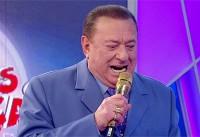Raul Gil lança Caravana Gospel com artistas evangélicos