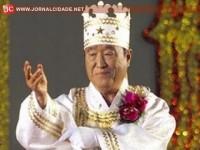 Morre reverendo Moon, fundador da Igreja da unificação