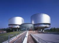 Cristãos demitidos por discriminação religiosa apelam ao Tribunal Europeu de Direitos Humanos